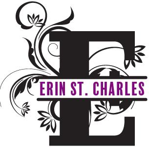 Erin ST. Charles